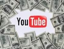 YouTube va introduce taxa pe...
