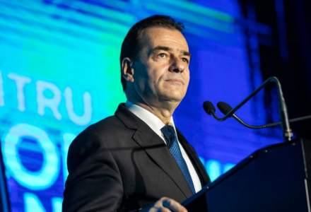 Camera Deputatilor retrimite la comisie propunerea de reducere a TVA