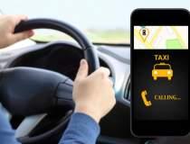 Toti operatorii de taxi vor...