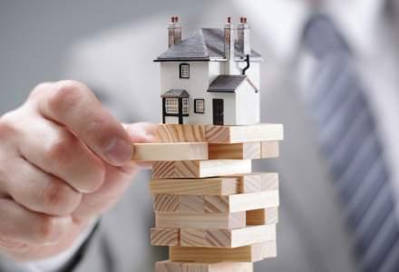 Retrospectiva pietei imobiliare 2019: ce asteptari optimiste s-au dovedit a fi adevarate