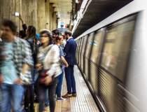 Metrorex vrea sa continue...