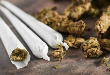 Precizarile USR dupa adoptarea, in Parlament, a legii care mareste pedepsele pentru trafic de droguri