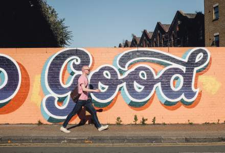 Retrospectiva | 2019, anul in care retailerii au investit in proiecte de responsabilitate sociala