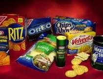Kraft Foods devine Mondelez...