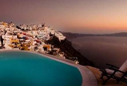 10 hoteluri deschise luna aceasta pe care nu trebuie sa le ratezi