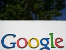 Google, amendata cu 150 de...
