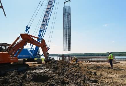 Retrospectiva | Marile proiecte de infrastructura din 2019: trenuri si aeroporturi care asteapta sa fie costruite