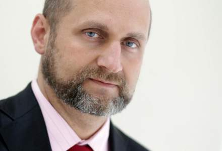 Mircea Turdean, CEO Farmec: Dupa 30 de ani de democratie, Romania este inca instabila, nesigura si imatura. Am incredere, insa, in noile generatii
