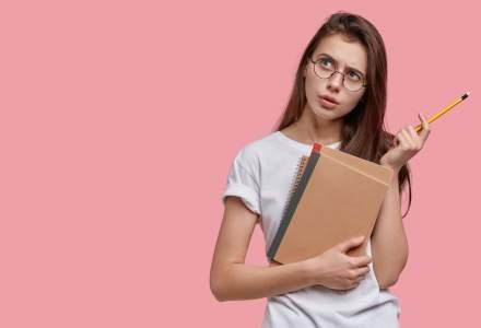 Noutate: Ore de antreprenoriat, introduse in scoala, incepand din 2020