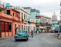 Cuba are prim-ministru,...