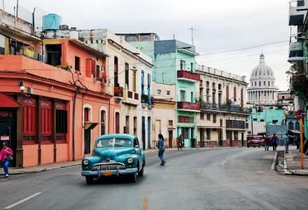 Cuba are prim-ministru, pentru prima data dupa 43 de ani. Functia fusese eliminata de Fidel Castro