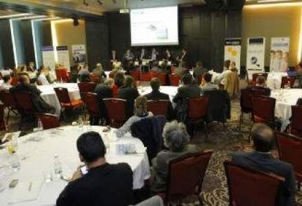 Forumul Pietei de Capital: ce fac bursele pentru atragerea investitorilor