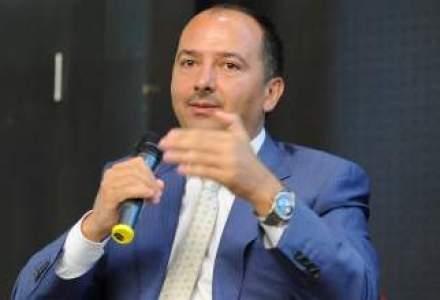 Borza: Turcia, singura piata care ar absorbi lipsa de competitivitate din energie