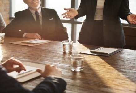 Iohannis a semnat decretul privind numirea consilierilor