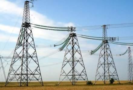 ANRE anunta ca nu se scumpeste electricitatea de la 1 ianuarie