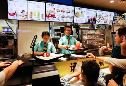 Cum a ajuns KFC traditia numarul 1 in Japonia de Craciun
