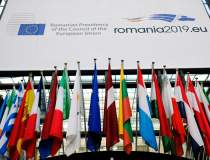 Diplomatia romaneasca in...