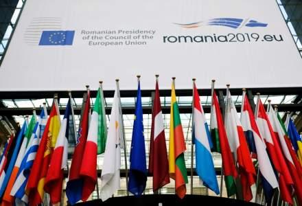 Diplomatia romaneasca in 2019: prima presedintie a Consiliului UE, 3 ministri de Externe si un nou sistem de vot in diaspora