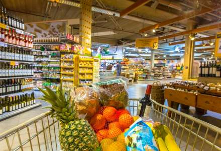 Proiect: Anumite supermarketuri si hipermarketuri sa fie amplasate in afara oraselor