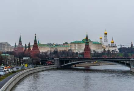 Caldura strica planurile de sarbatori ale rusilor