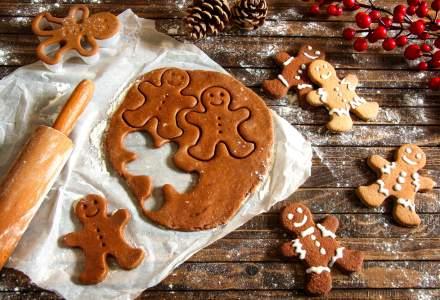Eurostat: Statele membre UE au produs anul trecut turta dulce in valoare de 510 miliarde de euro