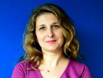 Laura Stefan, Accace Romania:...