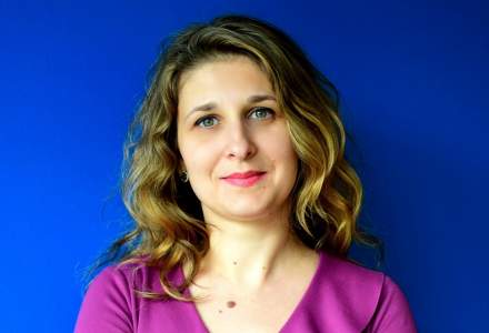 Laura Stefan, Accace Romania: In 2020 speram ca asigurarea unei economii sustenabile nu va fi sacrificata de masuri populiste