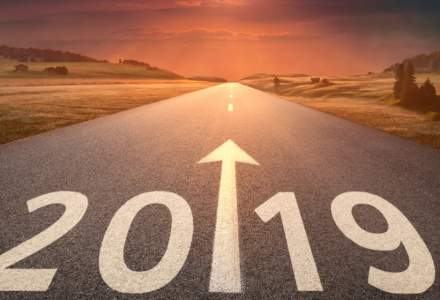 2019 nu a fost atat de rau: Iata stirile pozitive ale anului