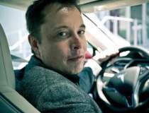 Elon Musk ia peste 1 miliard...