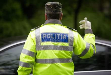 Politia a pazit un cadavru cateva ore pentru ca era inchis la Medicina Legala: au program de la 8 la 16