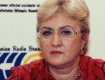 Ruxandra Sararu, noul...