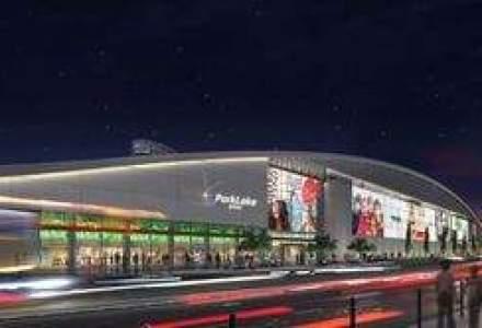 Prefectul Bucurestiului suspenda dezvoltarea mall-ului ParkLake Plaza