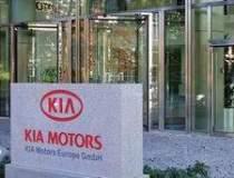 Kia vrea fabrica de motoare...