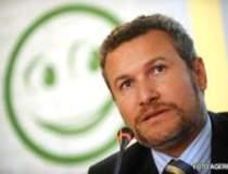 Mihai Sfintescu, 3TS Capital...