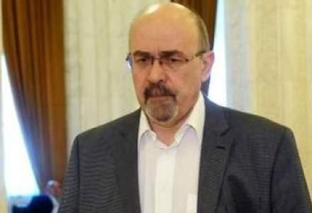 Marko: Nu s-a renuntat la universitatea de stat in limba maghiara