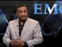 EMC: Pana in 2020 consumul de...