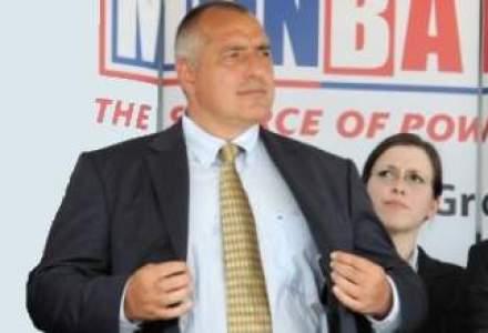 """BULGARIA. Partidul lui Boiko Borisov, un """"macho charismatic"""", castiga alegerile"""