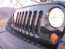 Chrysler recheama sute de mii...