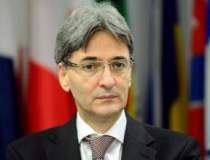 Romania risca sa nu atraga...