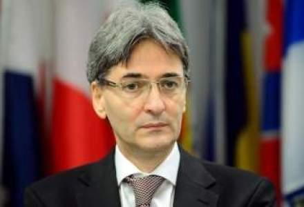 Romania risca sa nu atraga fondurile UE pentru 2014-2020