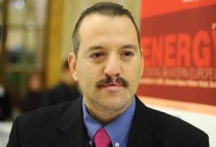 Cabat, efin: Bancile vor continua sa diminueze dobanzile la depozitele in lei