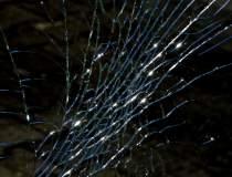 IGPR: 19 accidente grave de...
