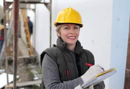 Ministrul Muncii: Inspectia Muncii va avea in 2020 o activitate alerta pe teren impotriva muncii la negru