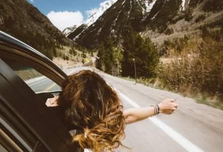 Road trip-uri spectaculoase in Europa: de la fiordurile si cascadele nordice la muntii spanioli si gastronomia traditionala