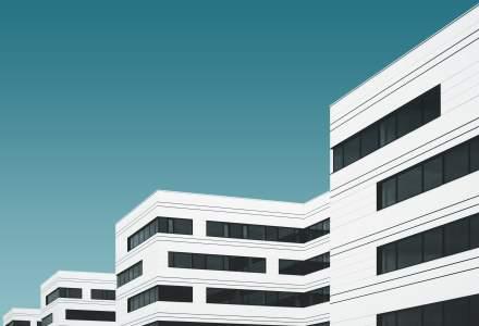 Ministerul Lucrarilor Publice a semnat contractul de finantare a Spitalului Regional Iasi