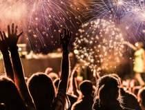 Revelion 2020: Ce concerte si...