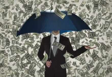 Topul celor care au castigat cei mai multi bani in ultimul deceniu: cu cate miliarde sunt mai bogati astazi