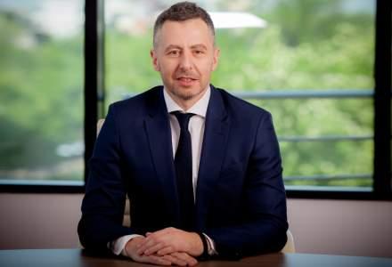 Mihai Tecau, Omniasig: Cresterea economica nu garanteaza ca intelegem capitalismul. Mai degraba, o facem doar pe jumatate