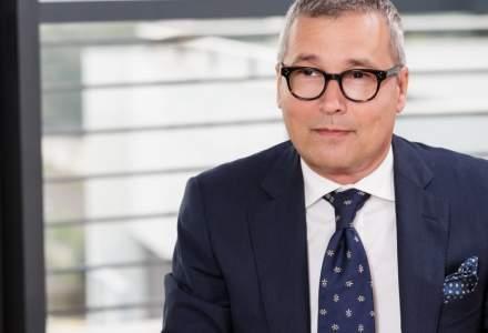 Brent Valmar, Porsche Romania: In cei 30 de ani de dupa comunism, economia Romaniei a crescut de cinci ori