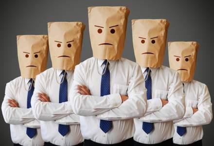 Cinci tipuri de angajati care NU vor avea succes niciodata la locul de munca